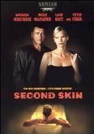 Second skin (2000)