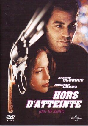 Hors d'atteinte (1998)