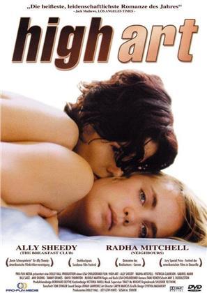 High art (1998)
