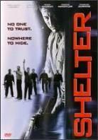 Shelter (1997)