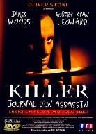 Killer: Journal d'un assassin
