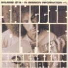 Shuggie Otis - In Session Information (LP)