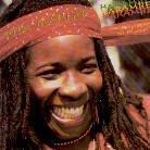 Rita Marley - Harambe (LP)