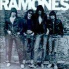 Ramones - --- (Colored, LP)