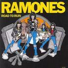 Ramones - Road To Ruin (Colored, LP)