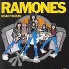 Ramones - Road To Ruin (Colored, LP)