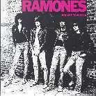 Ramones - Rocket To Russia - Sire (LP)
