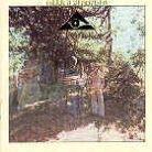 Hidden Strength - --- (LP)