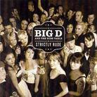 Big D & The Kids Table - Strictly Rude (2 LPs)