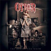 Other - Devils You Know (2 LPs)