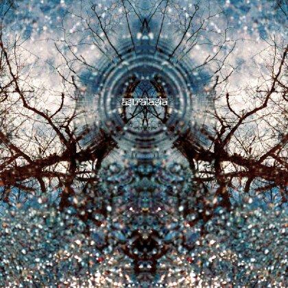 Astralasia - A Coloured In Dream (Colored, LP)