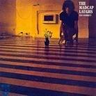 Syd Barrett - Madcap Laughs - Vinilissimo (LP)