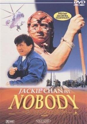Jackie Chan ist Nobody (1998)
