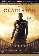 Gladiator (2000) (2 DVDs)