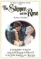 The slipper and the rose (Special Edition)