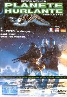 Planète hurlante - Screamers (1995)