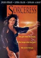 Sorceress (1994) (Unrated)