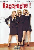 Raccroche! (2000)