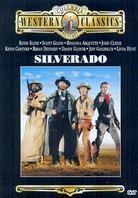 Silverado (Collector's Edition)