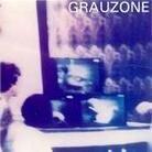 Grauzone - --- (LP)