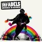 Infadels - Universe In Reserve (LP)