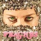Peaches - Impeach My Bush (LP)