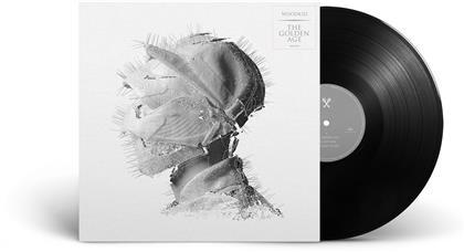 Woodkid - Golden Age (Limited Edition, 2 LPs)