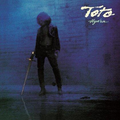 Toto - Hydra (LP)