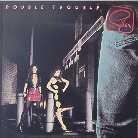 Ian Gillan - Double Trouble (2 LPs)