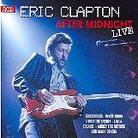 Eric Clapton - After Midnight (2 LPs)