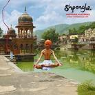 Shpongle - Ineffable Mysteries (2 LPs)