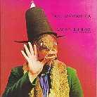 Captain Beefheart - Trout Mask (Colored, 2 LPs)