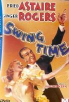 Swing time (1936)