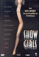 Showgirls (1995) (Special Edition)