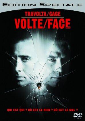 Volte face (1997) (Special Edition)