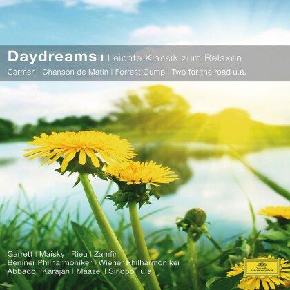 Various - Daydreams - Leichte Klassik