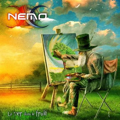 Nemo - Le Ver Dans Le Fruit (2 CDs)