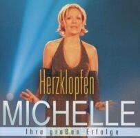 Michelle (Schlager) - Herzklopfen - 2013