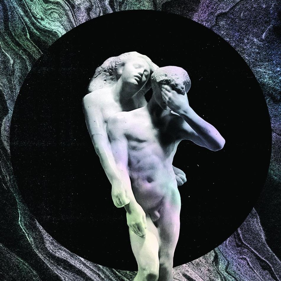 The Arcade Fire - Reflektor (2 CDs)