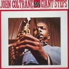 John Coltrane - Giant Steps - + Bonus (Japan Edition)
