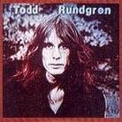 Todd Rundgren - Hermit Of Mink Hollow (LP)