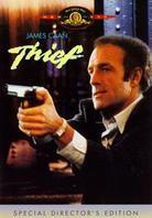 Thief (1981) (Director's Cut, Special Edition)