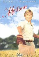 Le meilleur (1984)