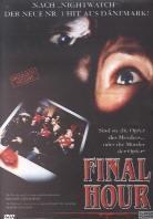 Final hour (1995)
