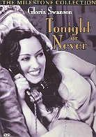 Tonight or never (1922) (s/w)