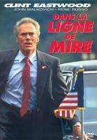 Dans la ligne de mire (1993) (Collector's Edition)