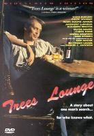Trees lounge (1996) (Deluxe Edition)