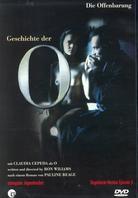 Geschichte der O 5: - Die Offenbarung