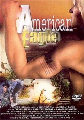 American Eagle (1988)