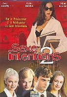 Sexe intentions 2 - Cruel intentions 2